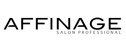 Affinage Products at Salon H2O Lewes