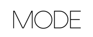 MODE Products at Salon H2O Lewes