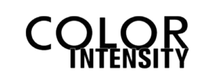 Color Intensity Products at Salon H2O Lewes